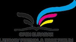 Open Eurasian Literary Festival and Book Forum